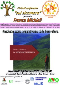 volantino_A3_michieli.psd